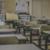 【小・中・高・特別支援学校】学校にスマホを持ち込む現状について
