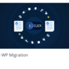 【WordPress】サイト移設時の最強助っ人ツール!「All-in-One WP Migration」