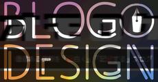 脱初心者!簡単に実装できるのに結果が出るブログデザイン見せ方3選