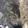 カネアナ(マクア)洞窟