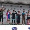 2017ジャパンカップチャレンジ 6位