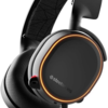【PR】セール情報:SteelSeries Arctis 5 (2019 Edition)【数量限定】