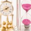 主婦が「1日24時間」を有効活用するための5つのチェックポイント
