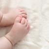 【ヒトコワ】赤ん坊