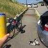 第4回夏のおっさんサイクリング'15