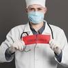 新型コロナウイルスで2週間のイベント中止/延期要請について