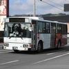 鹿児島交通 930号車
