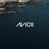 【和訳/歌詞】Tough Love / Avicii(アヴィーチー) ft. Agnes, Vargas & Lagola