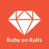 Ruby on Railsフリーランスエンジニアの相場・仕事求人の今