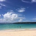 沖縄の『就職・転職・移住』事情色々。