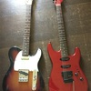 安くて良いギター