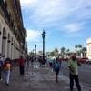 葉巻こそ我が人生🇨🇺 モヒートコンクール キューバ葉巻旅 とりあえずその7