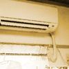 我が家流「エアコンの臭い」との付き合い方