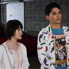 01月22日、永瀬匡(2020)