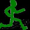 【リオ五輪女子マラソン】伊藤舞の身長・体重!記録タイムからメダル可能性もリサーチ