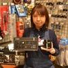 YAMAHA(ヤマハ)ドラムマイク&モジュール【EAD10】入荷しました~!!