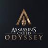 アサシンクリードシリーズ最新作「Assassin's Creed: Odyssey(アサシンクリード: オデッセイ)」が発表されました!