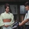昭和のドラマ、昭和の歌