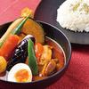 健康にいい!スープカレーに含まれる栄養と健康効果10選について