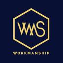 WORKMANSHIP