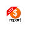 「AmReportLite」レポートが更新されない不具合の対処方法はレポートを旧バージョンに戻すと改善