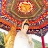 香港の観光スポット! 激レア!「萬佛寺‐10000 Buddha monastery」 その②