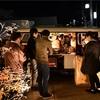 名古屋守山区の面白いカフェ!人気でおすすめのカフェ!yuricafe!