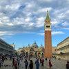 ベネチアのホテルはサン・マルコ広場、駅前、メストレのどこに泊まるか
