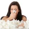 冬の体調管理はここが重要!寒さ対策!感染症予防!