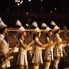 大井競馬 穴馬予想【南関競馬全レース予想】4月19日