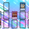 【遊戯王】DDD展開考察 #144(必要札:ゴースト、スワラル、ラミア)