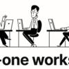 Evernoteからnotionへのインポートが失敗した時の対処法