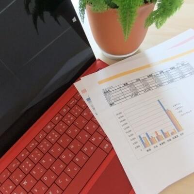 Excel初心者にも簡単なピボットテーブルの使い方!活用事例も紹介