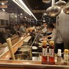 能加万菜「郷」~ 石川のおいしい酒と料理がある店