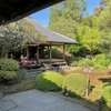 京都ユートピアツアー 6 神仏習合