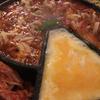 韓国料理バル「Aasu-アス-」の絶品チーズタッカルビ