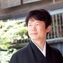 陰陽コンサルタント 高澄 -TAKASUMI-