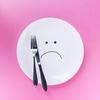 糖質制限ダイエットは低糖質を引き起こしてしまう?無茶なダイエットは後遺症が怖いからね!症状をまとめてみたよ!