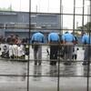 第122回沖縄県学童軟式野球大会(第21回おきでん旗争奪学童軟式野球大会)