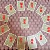 カード占い「ミスティカルスター」