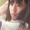 【池田朱那】八月のシンデレラナイン CM第1話 「全力少女 ~出会いの音 篇~」