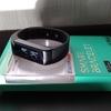 スマートブレスレット「Excelvan I5 Plus OLED」は思いのほか便利だった