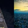 2020年東京都知事選 供託金の没収点は?