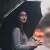 【ジメジメが影響 気象病】梅雨の体調不良について