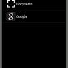 Android SDKのSampleSyncAdapterの使い方