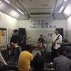 【イベントレポート】坂本夏樹ギター、バンドセミナー「前代未聞」 大盛況!