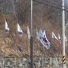 最悪の日韓関係の今、韓国旅行は延期・キャンセルすべき?韓国の危険度を在住者が分析