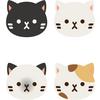 猫コンクール