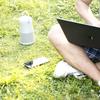【ブログ】人のブログを読むと新しい気づきに出会う5
