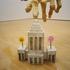 Oh!マツリ★ゴト 昭和・平成のヒーロー&ピーポー展(兵庫県立美術館)に行ってきた話。